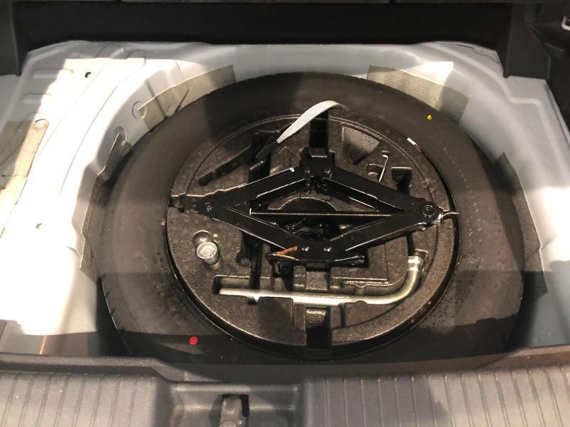 VOLKSWAGEN T-Cross - 1.0 TSI 115ch Carat DSG7